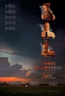 Three Billboards Outside Ebbing, Missouri (R)