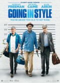 Going In Style (PG-13)