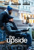 The Upside (PG-13)