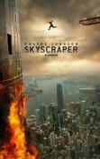 Skyscraper -in 2D (PG-13)