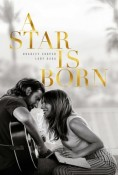 A Star Is Born - New Extended Ver. (R)