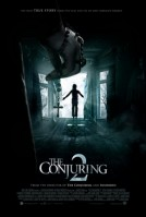 The Conjuring 2 (R)