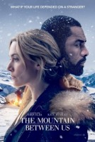 The Mountain Between Us (PG-13)