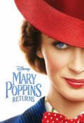Mary Poppins Returns (PG)