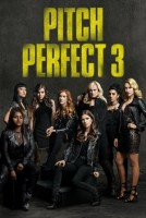Pitch Perfect 3 (PG-13)