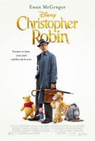 Disney's Christopher Robin (PG)