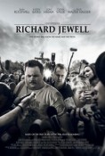 Richard Jewell (R)