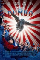 Dumbo -in 2D (PG)