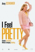 I Feel Pretty (PG-13)