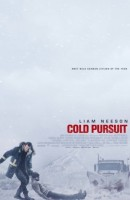 Cold Pursuit (R)