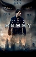 The Mummy -in 2D (PG-13)