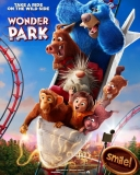 Wonder Park -in 2D (PG)