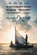 The Peanut Butter Falcon (PG-13)